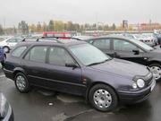 Toyota Corolla,  2000 г.,  2.0,  дизель,  универсал,  в отличном состоянии.
